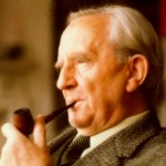 Tolkien's Catholicism: The Blessed Sacrament