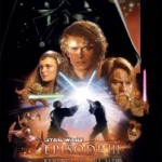 Star Wars: The Inspiration of my Love of Star Wars, and thoughts on Episode III