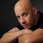 Vin Diesel Jokes