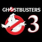 Bill Murray's talking Ghostbusters 3