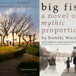The Book Isn't Always Better – Part 1: Big Fish