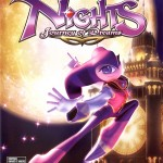 My Review of Nights: Journey of Dreams for Nintendo Wii
