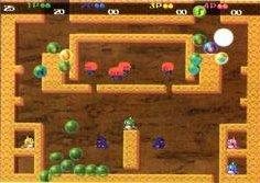 Bubble Bobble Wii coming to WiiWare