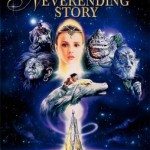 The NeverEnding Story Remake: My Thoughts