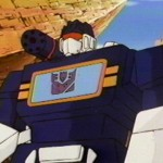 Frank Welker to voice Soundwave in Transformers: Revenge of the Fallen