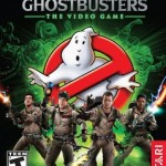 Ghostbusters: The Video Game Opening Cinematic