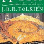 The Hobbit to be Two Films