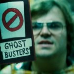 Who should direct Ghostbusters 3?