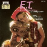 E.T.: The Extra-Terrestrial – Sequel?