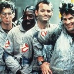 Aykroyd talks more Ghostbusters 3, Video Game