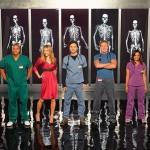 Scrubs: Season 8 – The Final Season?