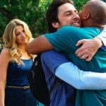 Scrubs: Season 8 – The Final Season?