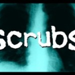 Scrubs – Season 9!  Now Officially Announced