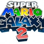 Super Mario Galaxy 2