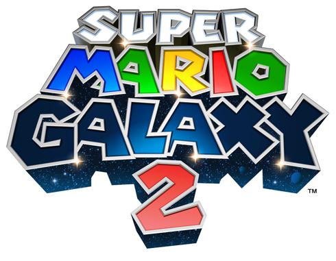 E3 2009: Nintendo News (Part 1)