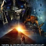 My Most Anticipated Movies of June 2009: Transformers: Revenge of the Fallen, Land of the Lost