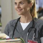 Scrubs – Season 9 – Intern becomes New Regular Cast Member