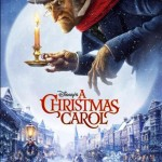 My Most Anticipated Movie of November 2009: A Christmas Carol