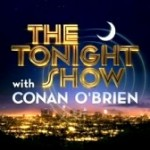 Conan's Tearful Goodbye on his final Tonight Show