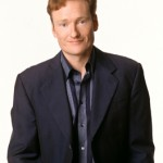"Conan O'Brien: A Total Class Act – ""People of Earth"""