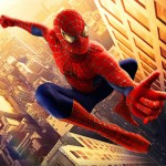 Raimi's Spider-Man 4 Cancelled, Sony to Reboot Franchise: Boo!