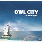 Owl City – A Spark of Relient K made me a fan