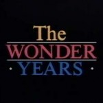 Please Release The Wonder Years on DVD and Blu-ray – #1