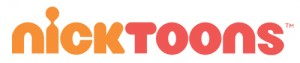 Voltron Panthera Force and Teenage Mutant Ninja Turtles announced for Nicktoons this Fall