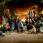 Lost – Series Finale – Amazing Ending to an Epic Adventure
