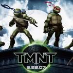 Ninja Turtles Film Franchise in Platinum Dunes' hands