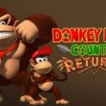 Donkey Kong Country Returns!  Coming to Wii, a true sequel!