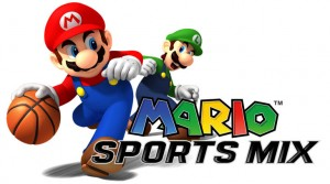 E3 2010: Nintendo News