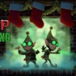 Disney's Prep & Landing – A New Holiday Classic, Returning with Short, Sequel