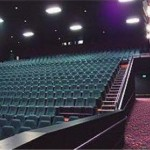 On Movie Theater Etiquette – How to be a Good Cinema Citizen