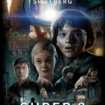 Super 8 – A Film about Letting Go, Forgiveness, Childhood and Film Making