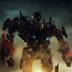 Transformers 4 – Michael Bay to Direct – My List of Requests
