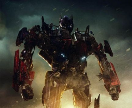 Transformers 4 - Michael Bay to Direct - My List of Requests