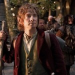 The Hobbit – What's wrong with 48 FPS?