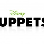 The Muppets Sequel Officially Announced