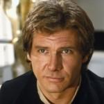 Star Wars Prequel Reboot: Blog #3 – The Scoundrel