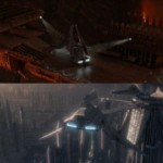 Star Wars Prequel Reboot: Blog #5 – Exchanging Neimoidians for Imperial Officers