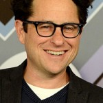 The New Star Wars Trilogy, Episodes VII – IX: J.J. Abrams is Directing!