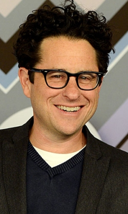 The New Star Wars Trilogy, Episodes VII - IX: J.J. Abrams is Directing!