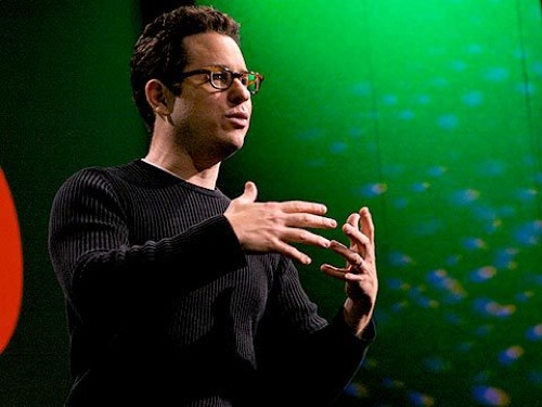 Why J.J. Abrams is the Right Choice for Directing Star Wars: Episode VII