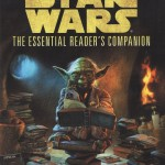 What the New Star Wars Trilogy means for the Expanded Universe