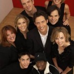 Please Release Ed on DVD and Blu-ray – #2