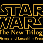 The New Star Wars Trilogy, Episodes VII – IX: Disney and Lucasfilm Present