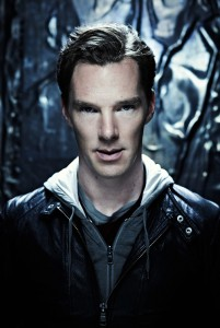 Benedict Cumberbatch in Star Wars VII?