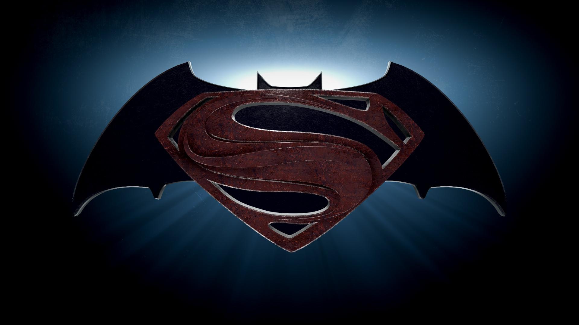 Thoughts on Man of Steel 2 (aka Batman vs. Superman)