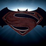 Thoughts on Man of Steel 2 (aka Batman vs. Superman)
